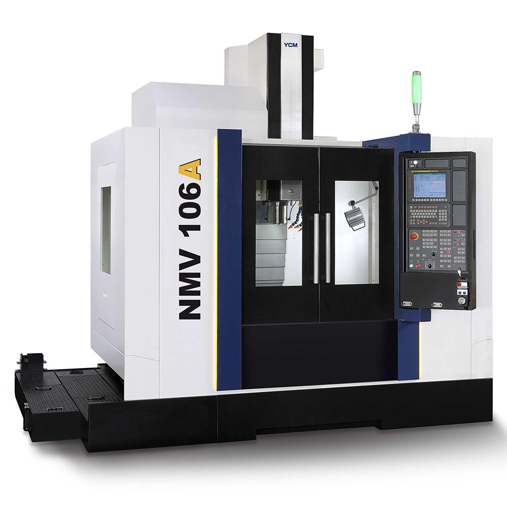 YCM-NMV106A